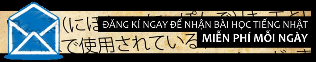 banner-tieng-nhat-mien-phi