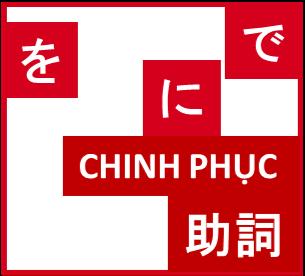 chinh phuc tro tu