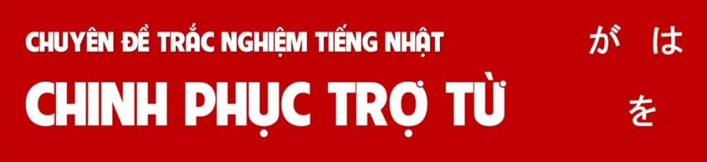 chinh-phuc-tro-tu-banner