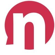 Nihonblog