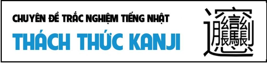 thach-thuc-kanji