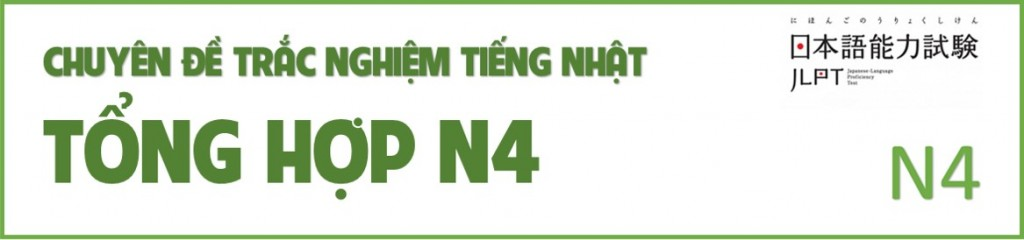 tong-hop-n4