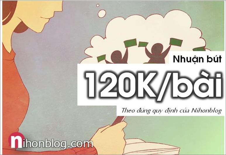 nhuan-but-nihonblog