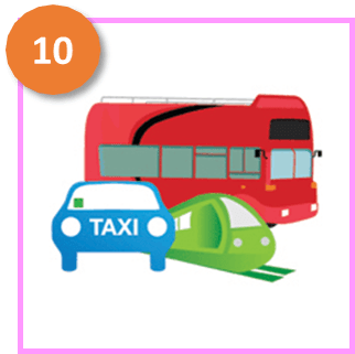 Basic-Vocabulary-Transport[1]