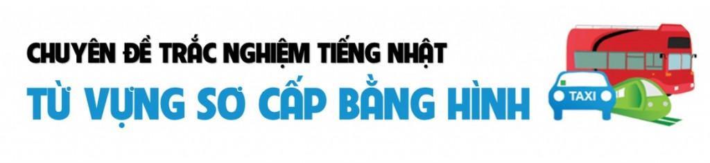tu-vung-so-cap-bang-hinh