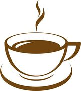 coffee-clipart-k13380820