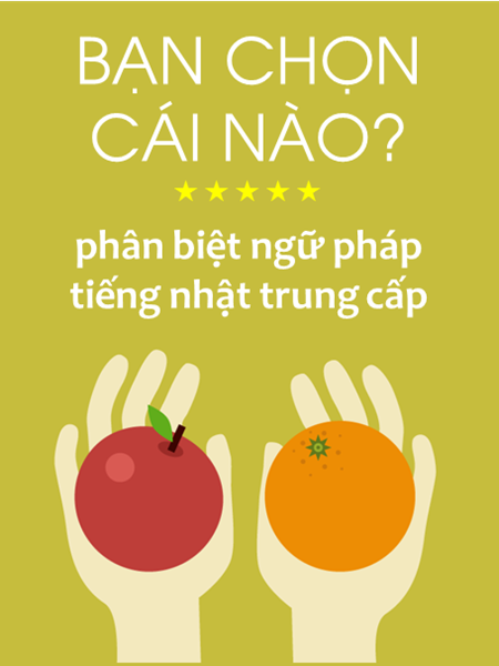 Ban chon cai nao CHUYEN DE