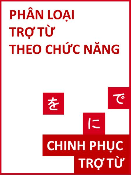 Chinh phuc tro tu CHUYEN DE