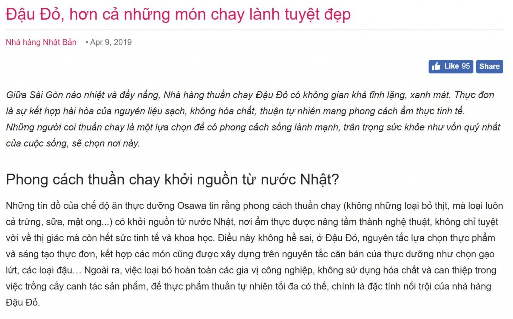 dich song ngu Viet Nhat 2