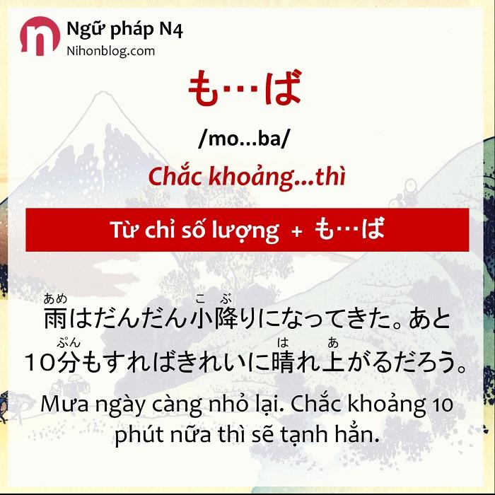 02-mo-ba-chac-khoang-thi