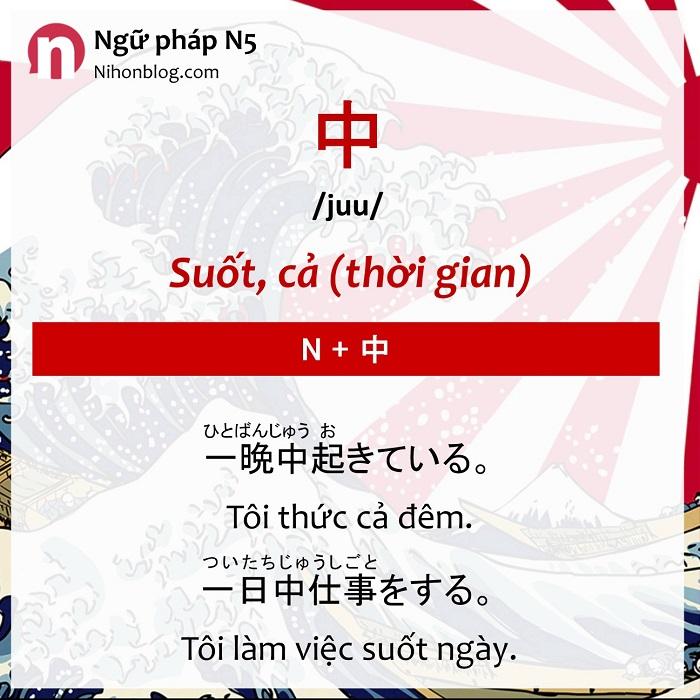 03-juu-ngu-phap-n5