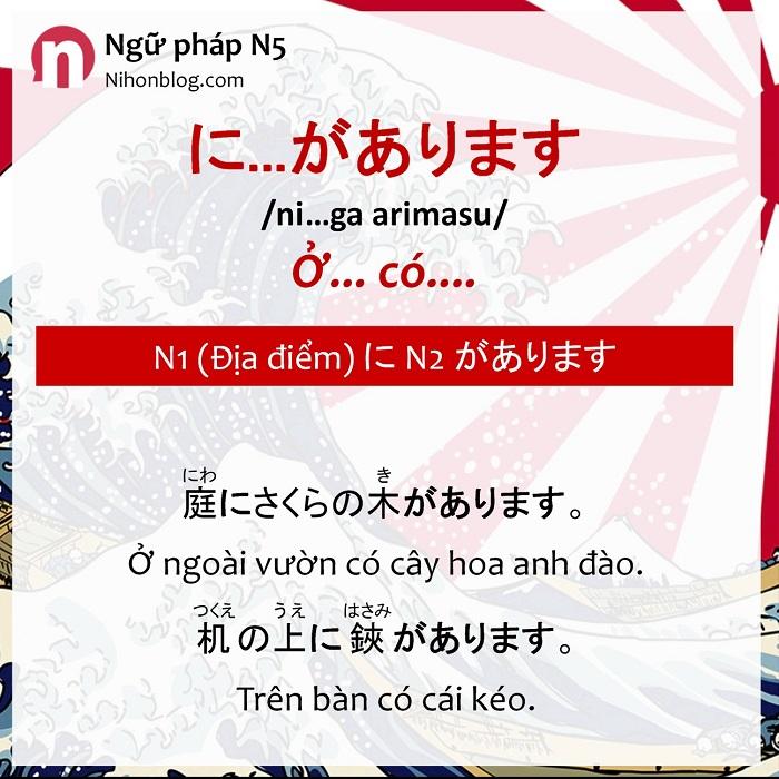 06-ni-gaarimasu
