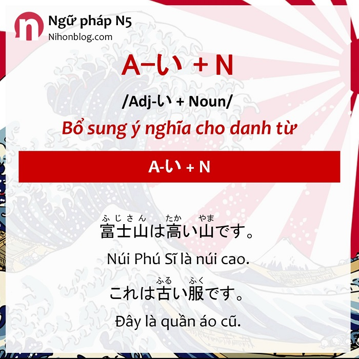 20-Adj-i-Noun