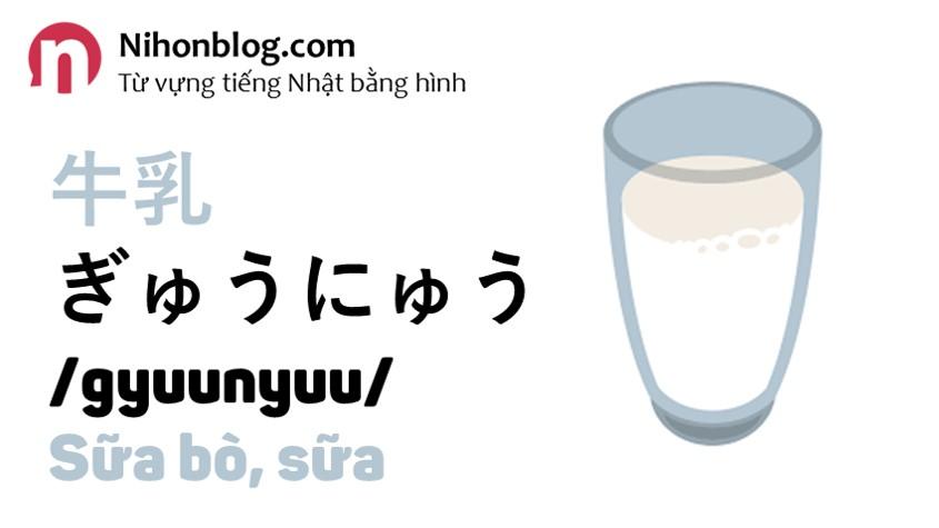 gyuunyuu-sua-bo
