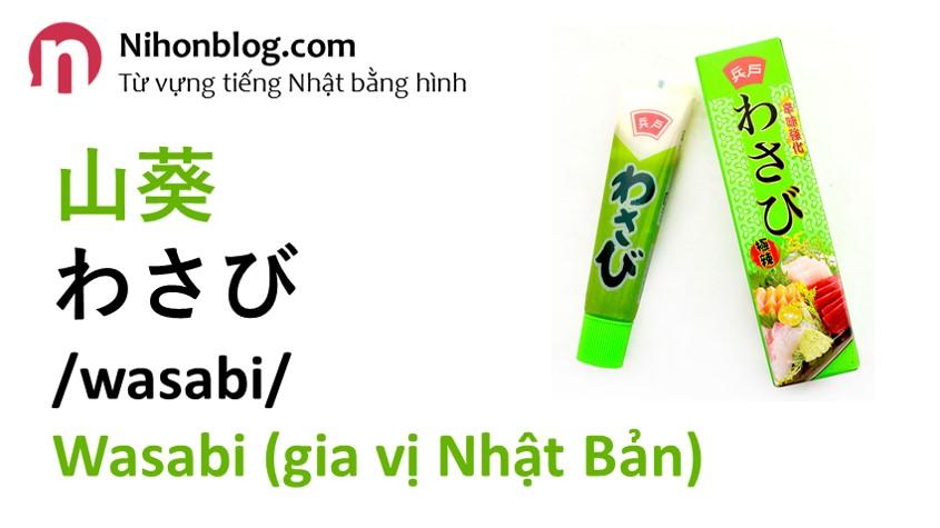 wasabi-gia-vi-cham