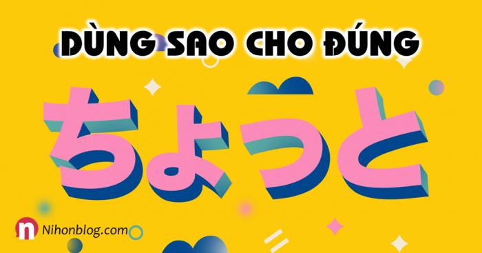 cach-su-dung-chotto