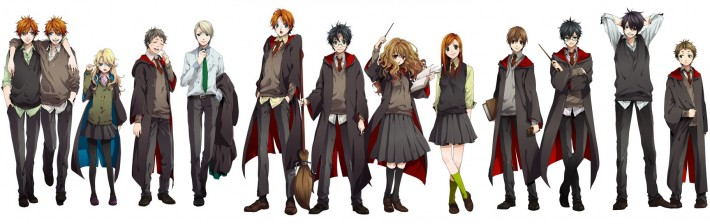 harry-potter-as-anime-710x224